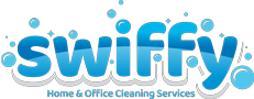 House cleaning service in Toronto