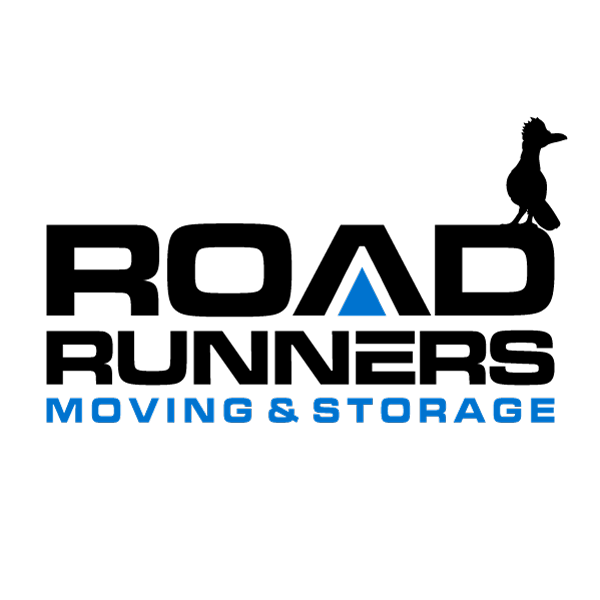 toronto-moving_company-roadrunners-moving-storage-toronto_best-movers_award-2019